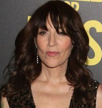 Katey Sagal Actress, Singer, Songwriter