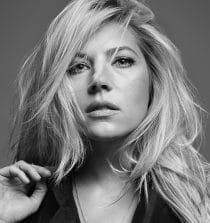 Katheryn Winnick Actress