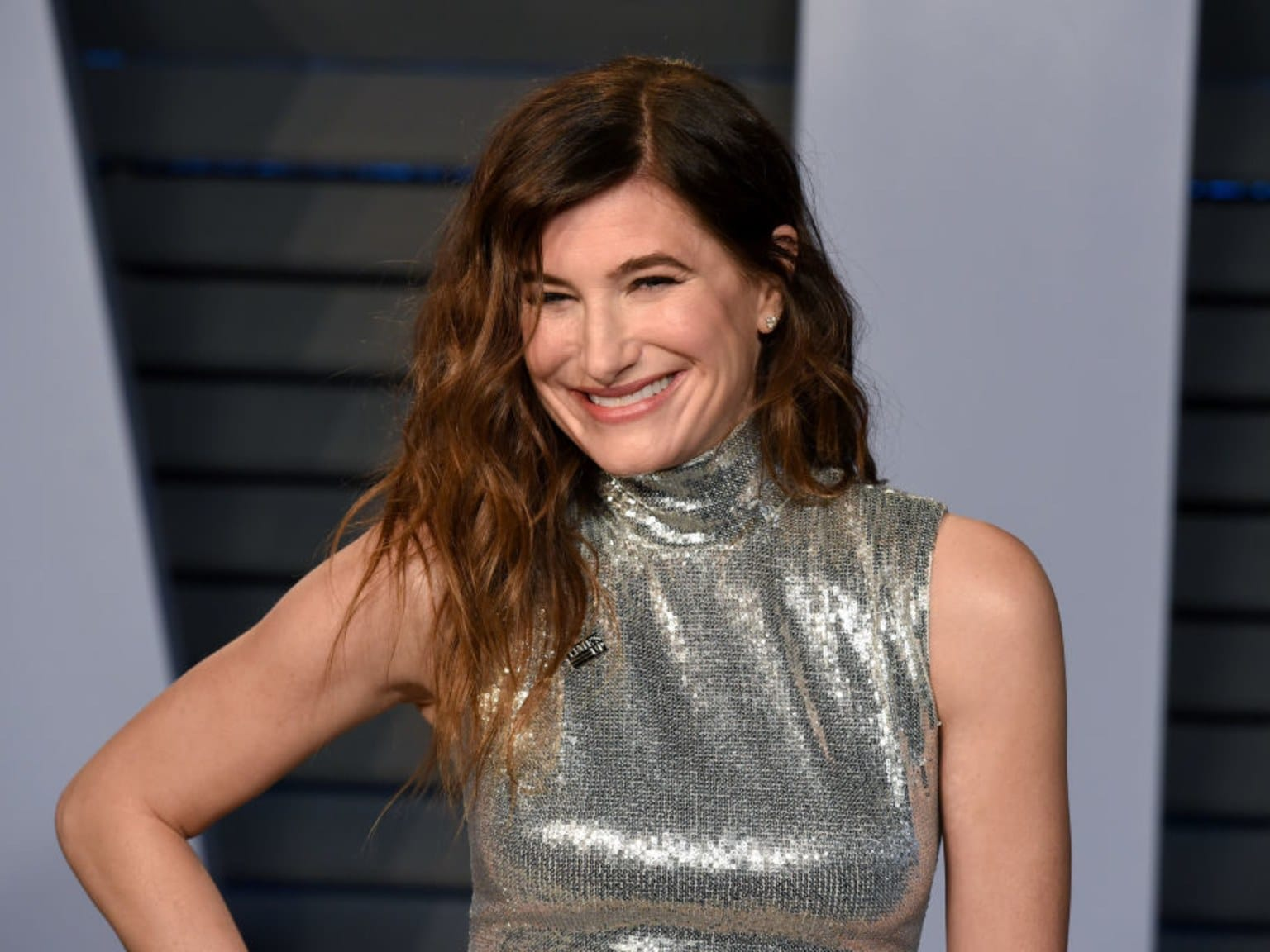 Kathryn Hahn American Actress, Comedian
