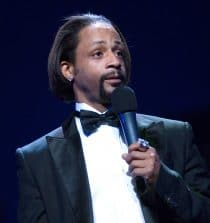 Katt Williams Actor, Comedian