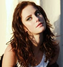 Kaya Scodelario Actress