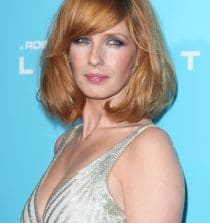 Kelly Reilly Actress