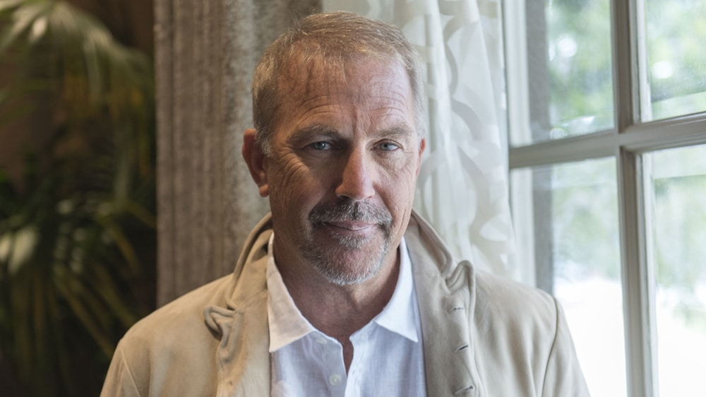 Kevin Costner United States of America Movie producer,voice actor,musician,songwriter,television actor,singer,guitarist,actor,Movie actor,Movie director