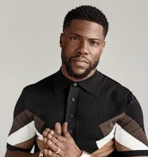 Kevin Hart Actor, Stand-Up Comedian, Producer