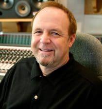 Kevin Kiner Singer, Film composer