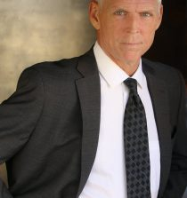 Kevin McCorkle Actor