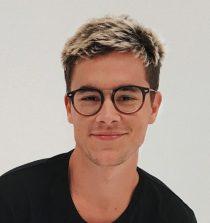 Kian Lawley YouTuber, Actor