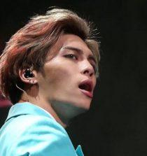 Kim Jong-hyun K-pop Singer