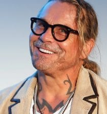 Kurt Sutter Actor, Screenwriter, Director, Producer