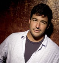 Kyle Chandler Actor