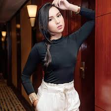 Kyline Alcantara Philippine, Filipinos Actress