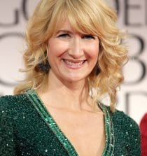 Laura Dern Actress, Director, Producer