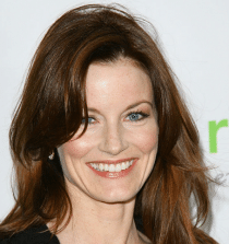 Laura Leighton Actress