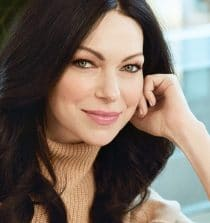 Laura Prepon Actress, Director, Author