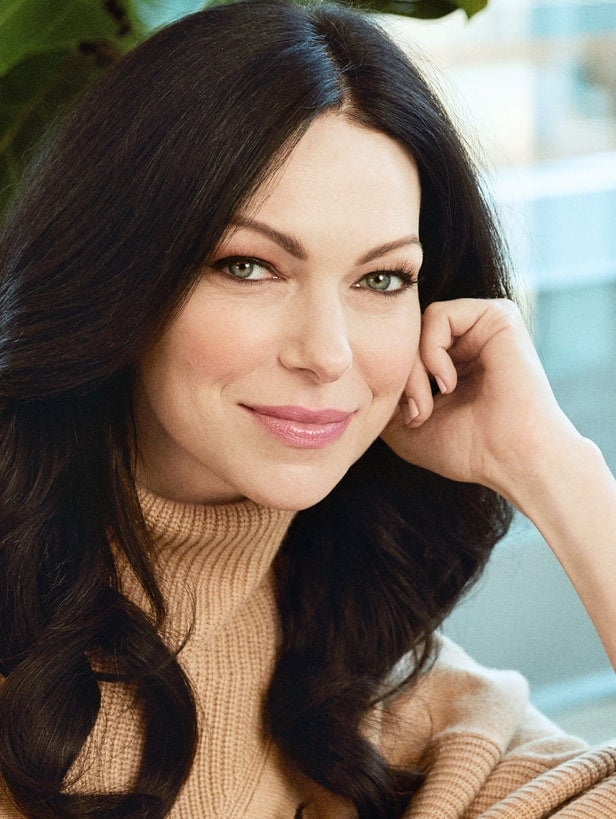 Laura Prepon American Actress, Director, Author