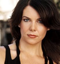 Lauren Graham Actress, Novelist, Author