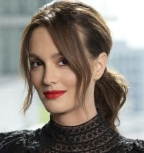 Leighton Meester Actress, Singer, Songwriter, Model