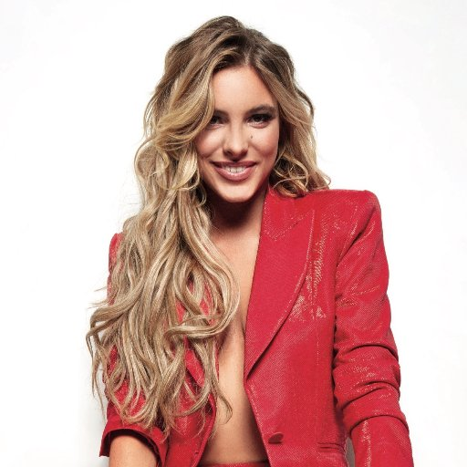 Lele Pons American, Venezuelan Internet celebrity, YouTuber, actress, singer, dancer, model