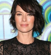 Lena Headey Actress