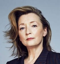 Lesley Manville Actress