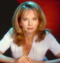Linda Purl Actress