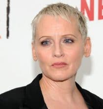 Lori Petty Actress, Director