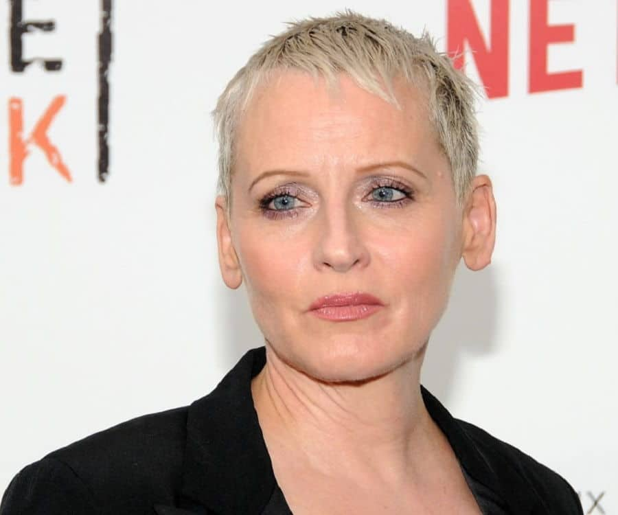 Lori Petty American Actress, Director