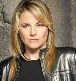 Lucy Lawless age 155x165