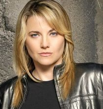 Lucy Lawless Actress, Singer