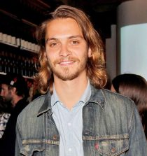 Luke Grimes Actor