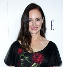 Madeleine Stowe Actress