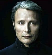 Mads Mikkelsen Actor, Dancer, gymnast