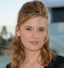 Maggie Grace Actress, Model