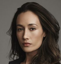 Maggie Q Actress, Model, Singer