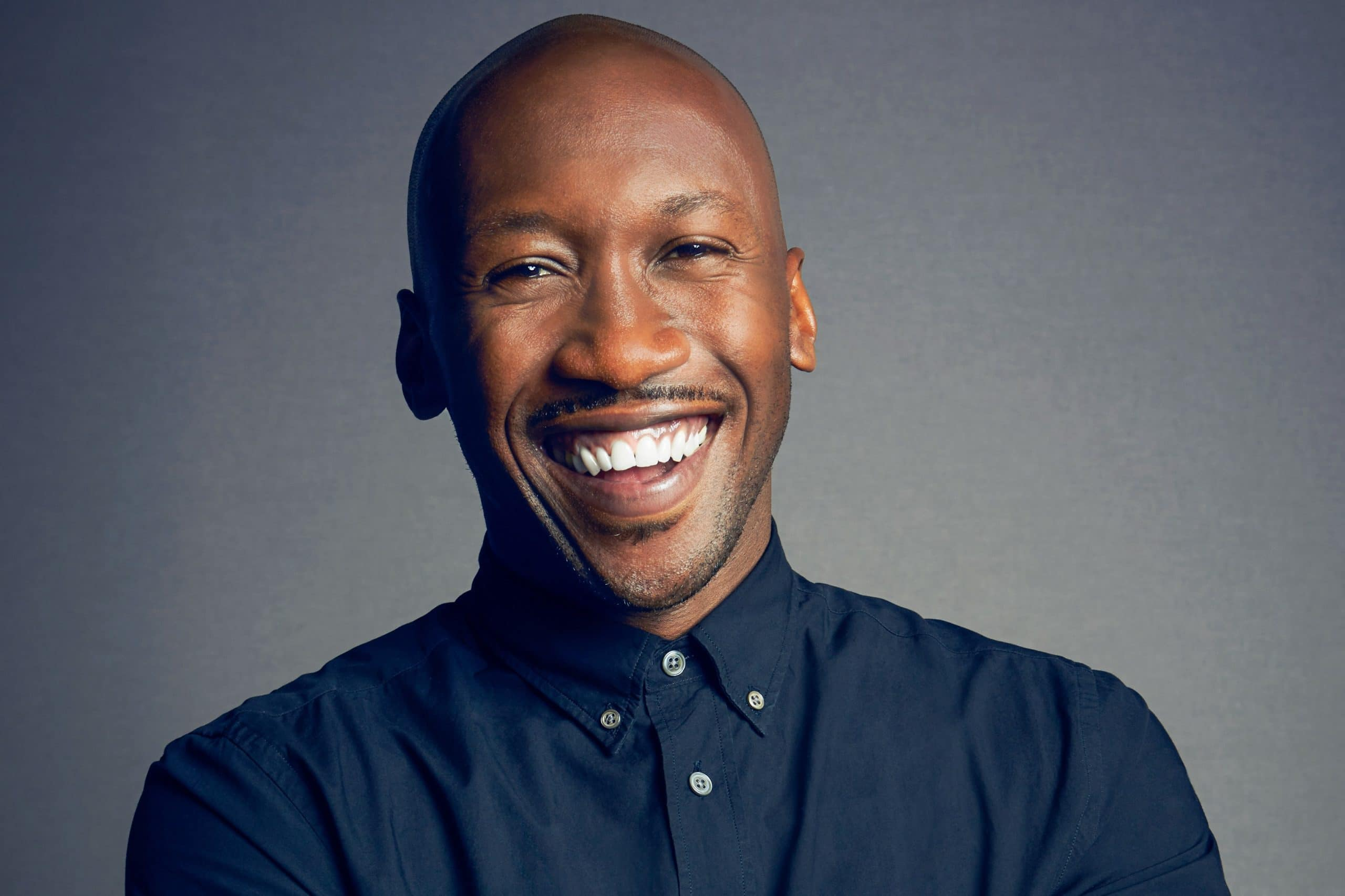 Mahershala Ali net worth