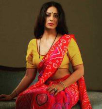 Mahie Gill Actress, Model