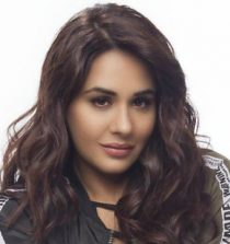 Mandy Takhar Model, Actress