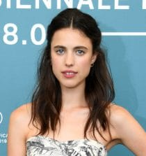 Margaret Qualley Actress, Dancer