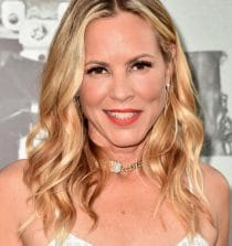 Maria Bello Actress, Writer, Singer