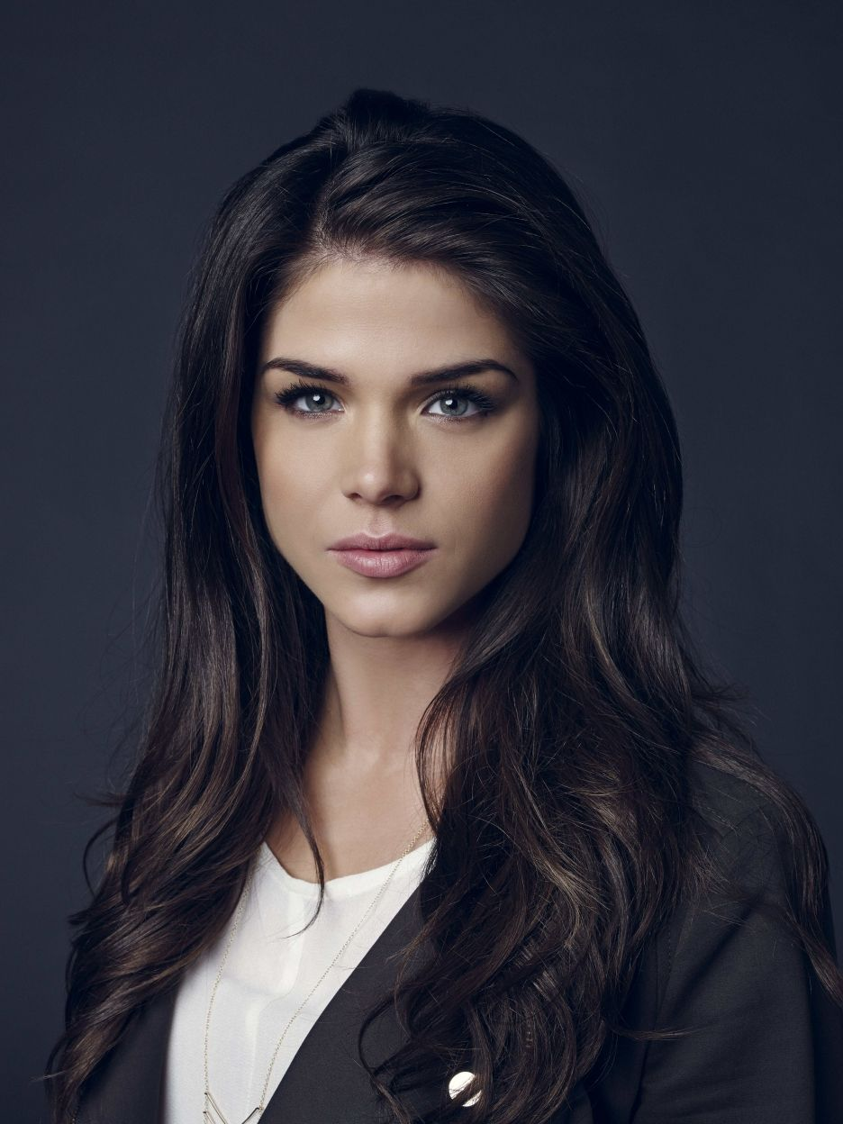 Marie Avgeropoulos Greek, Canadian Canadian, actress, model