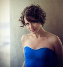 Mariessa Portelance Actress, Writer, Producer