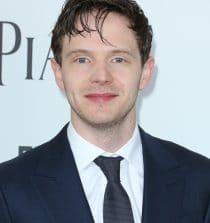 Mark O'Brien Actor, Director