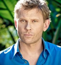 Mark Pellegrino Actor, TV Actor