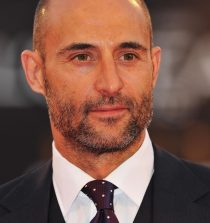 Mark Strong Actor