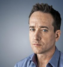 Matthew Macfadyen Actor