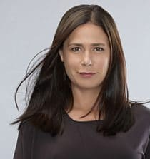 Maura Tierney Actress, TV Actors