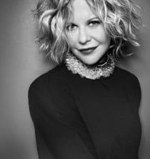 Meg Ryan Actress, Producer