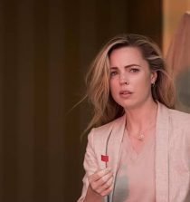 Melissa George  Actress, Entrepreneur