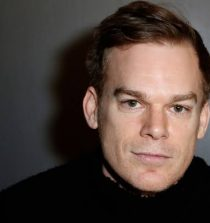 Michael C. Hall Actor