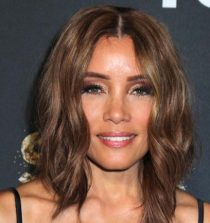 Michael Michele Actress, Fashion Designer